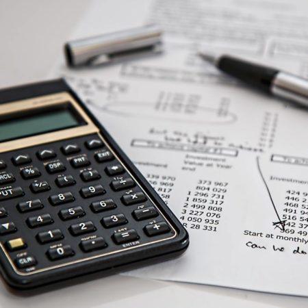 Saving vs investing sheet