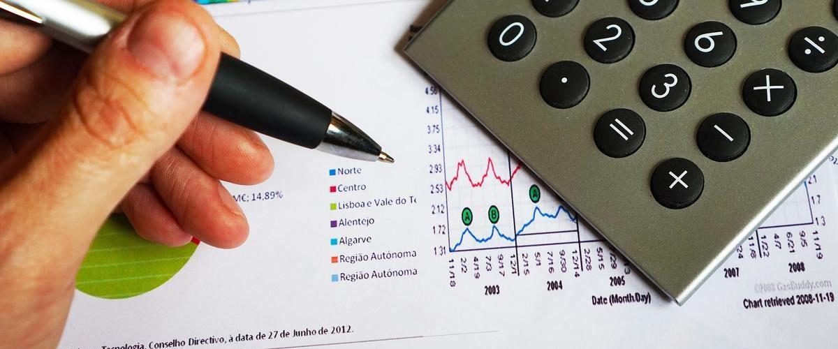 saving vs investing calculations