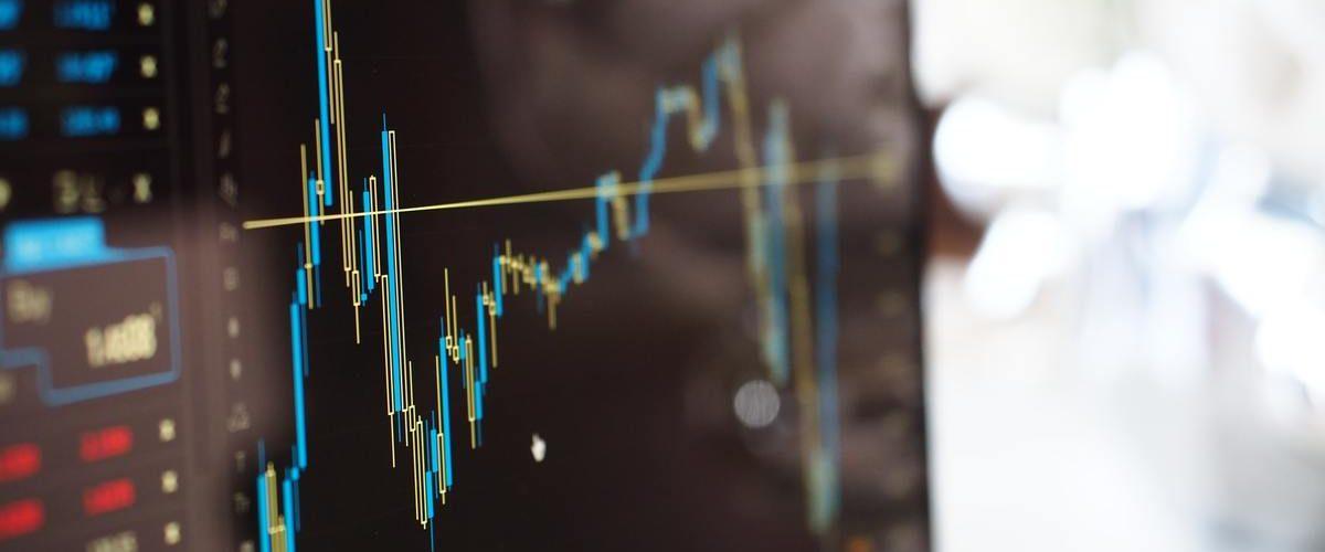 investing chart